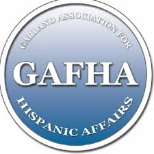 Garland Association For Hispanic Affairs