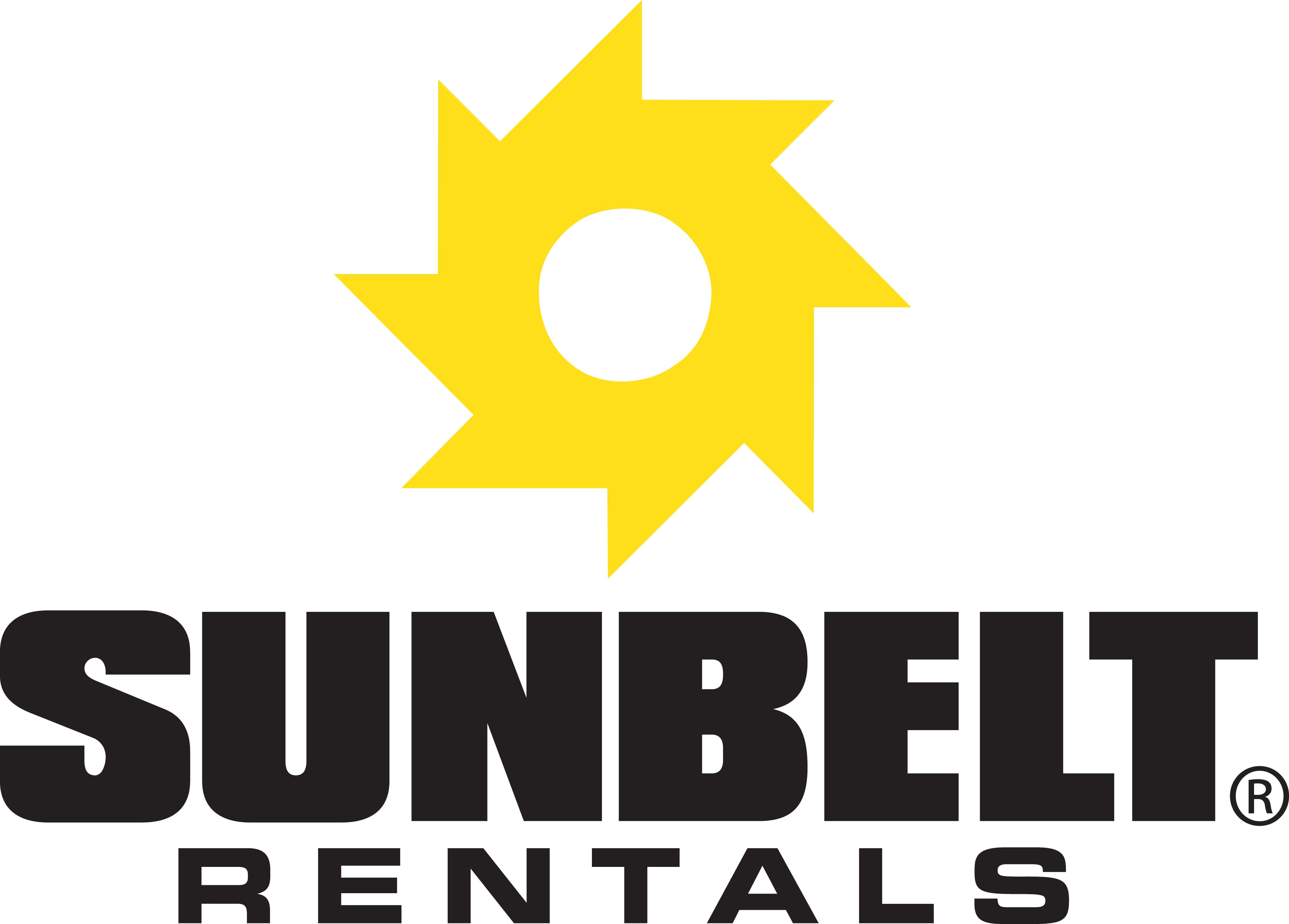 Sunbelt Rentals Logo_Vertical_CMYK_High Res